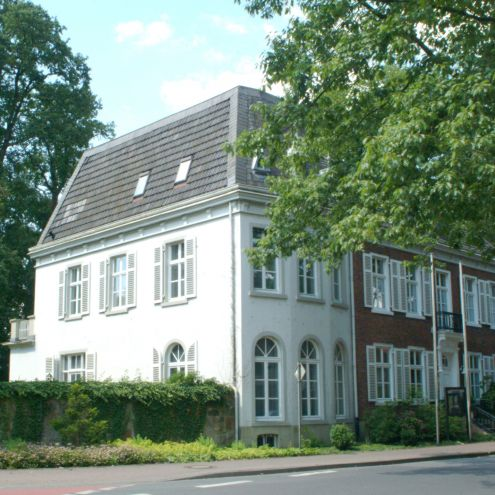 Villa Hecking